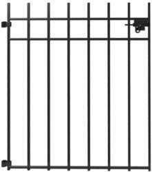 manchester-gate